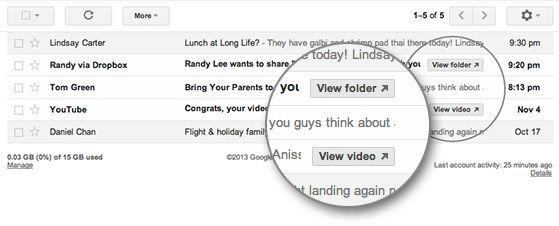 botones-rápidos-de-Google