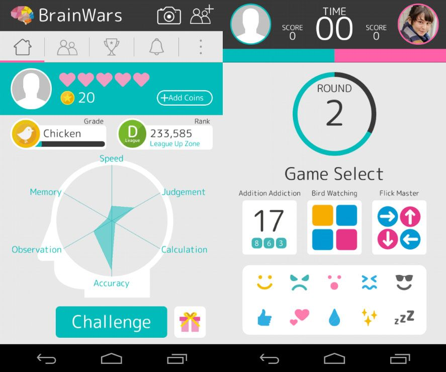 brain-training-wars