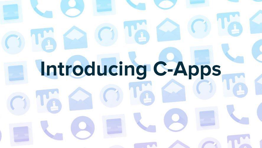 c-apps-cyanogen