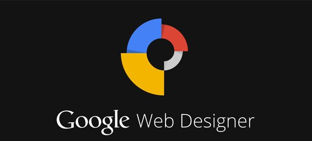 cabecera google web designer