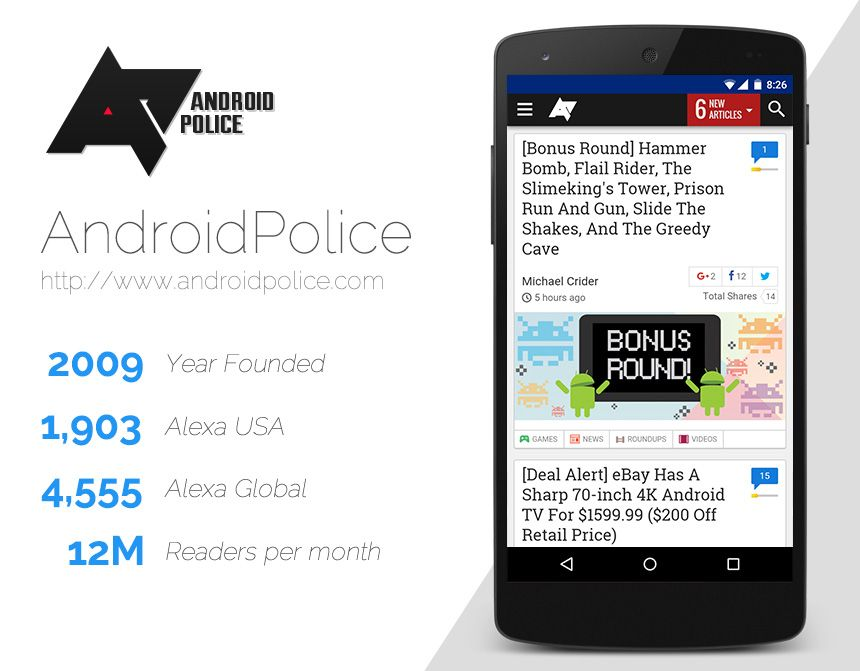 card_android_police