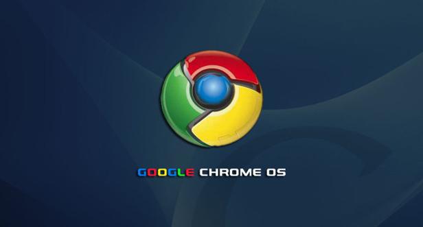 chrome os1 Ya puedes probar ChromeOS desde Ubuntu