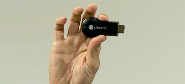 chromecast-cabecera