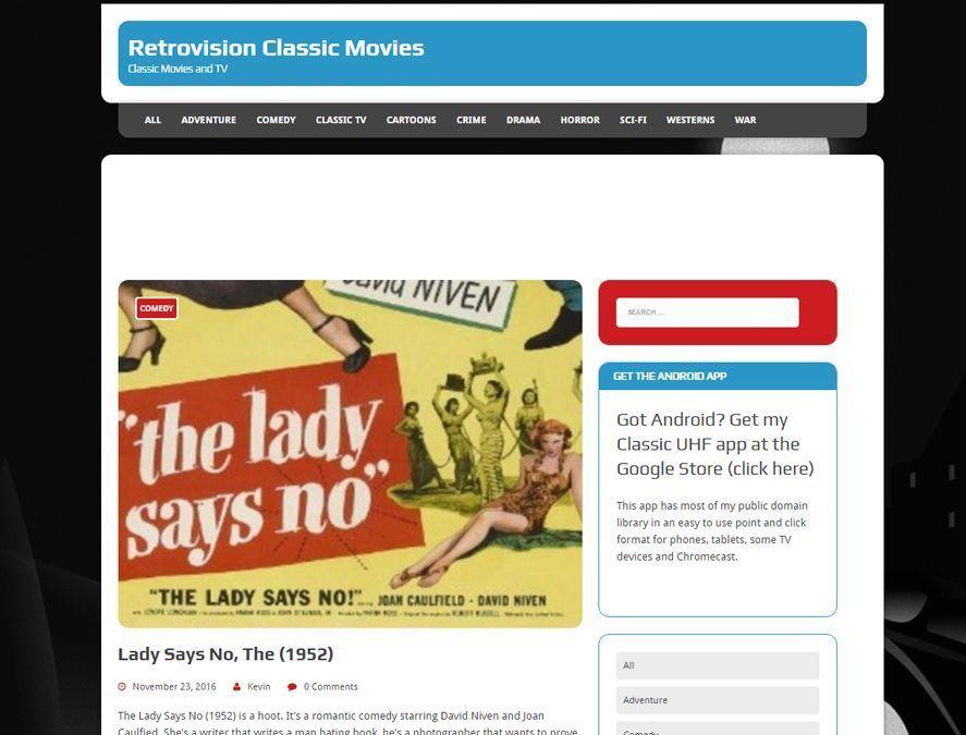 cine-gratis-retrovision-classic