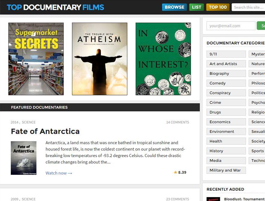 cine-gratis-topdocumentaryfilms
