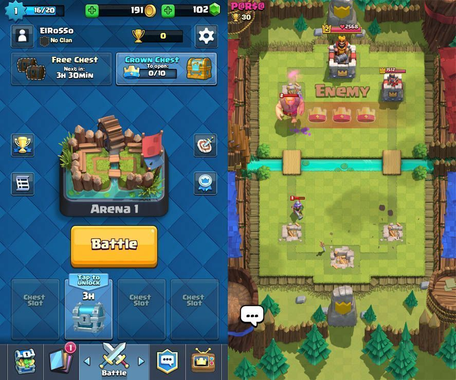 clash-royale-screenshot-2