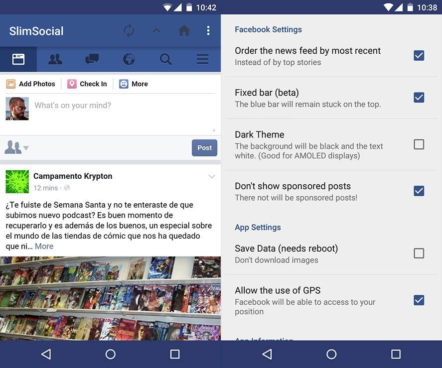 clientes-facebook-slimfacebook