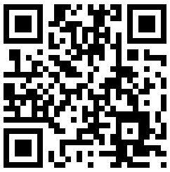 codigoqr Crea un código QR de acceso directo a cualquier URL con sólo un par de clics