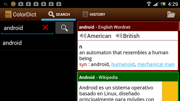 google translate apk download uptodown
