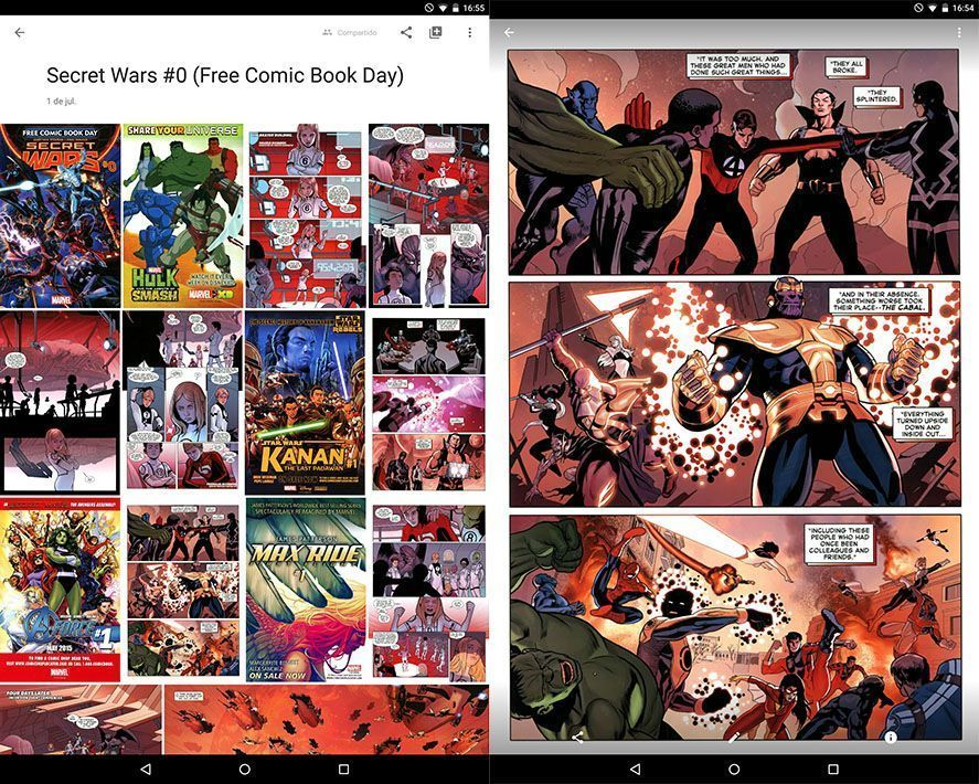 comics-google-fotos-4