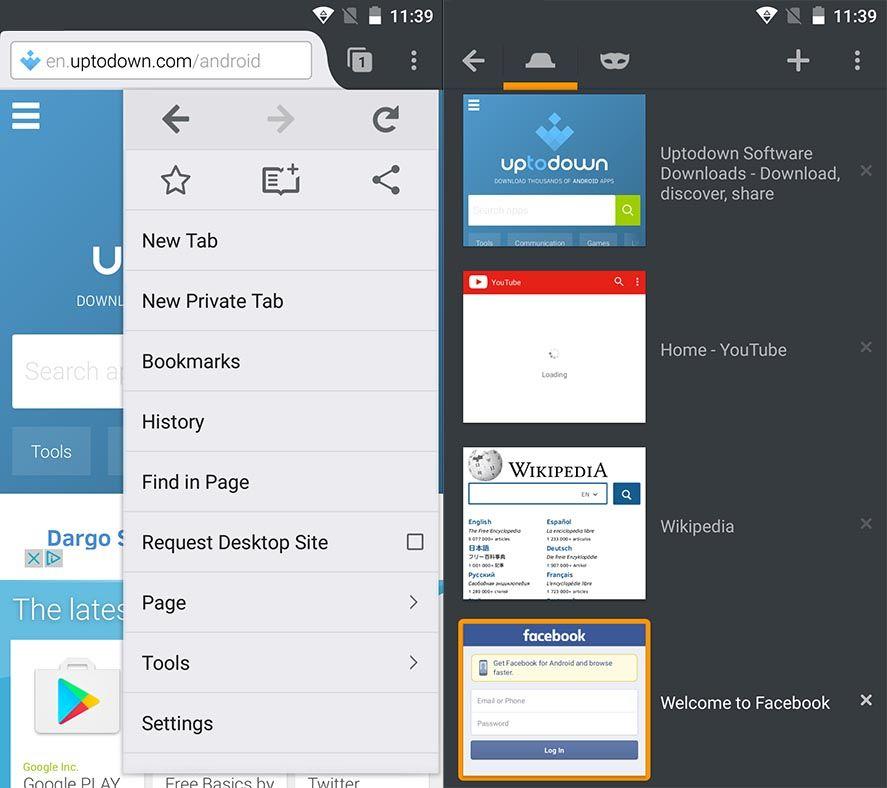 comparativa-navegadores-firefox