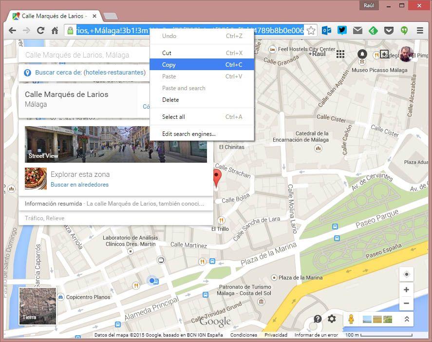 compartir-ubicaciones-4