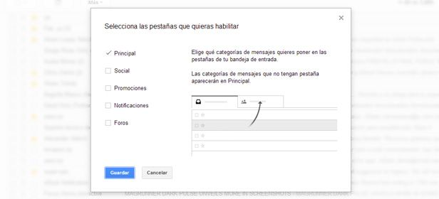 configurar gmail captura 2