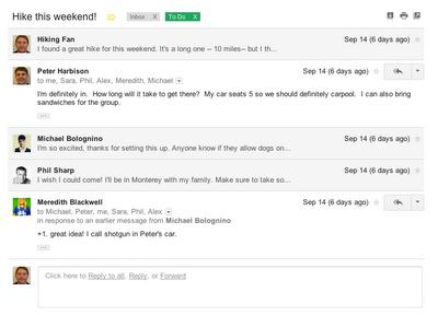 conversationlarge Llega la nueva versión de Gmail