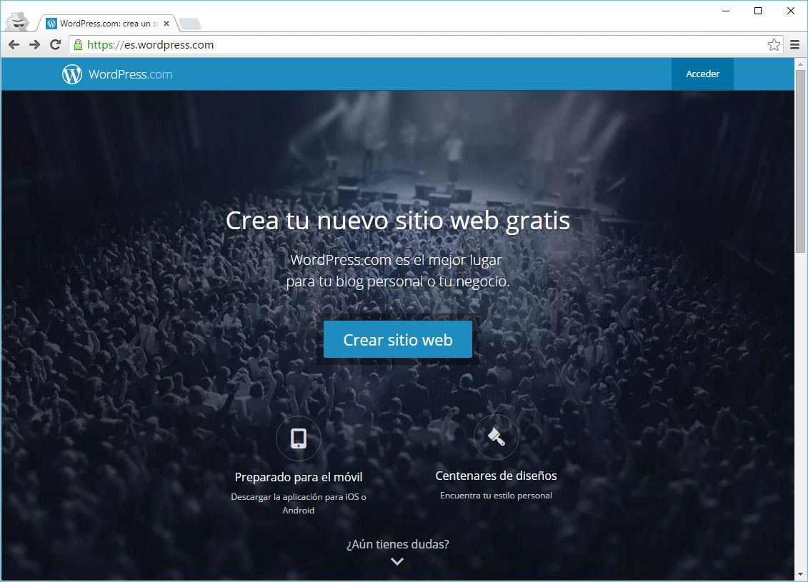 crear-blog-wordpress-1