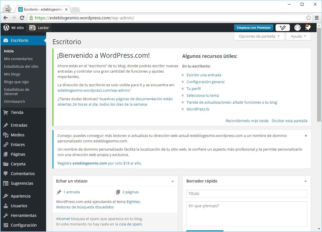 crear-blog-wordpress-9