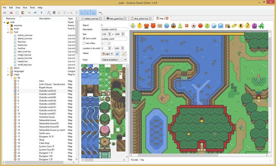 crear-juegos-solarus