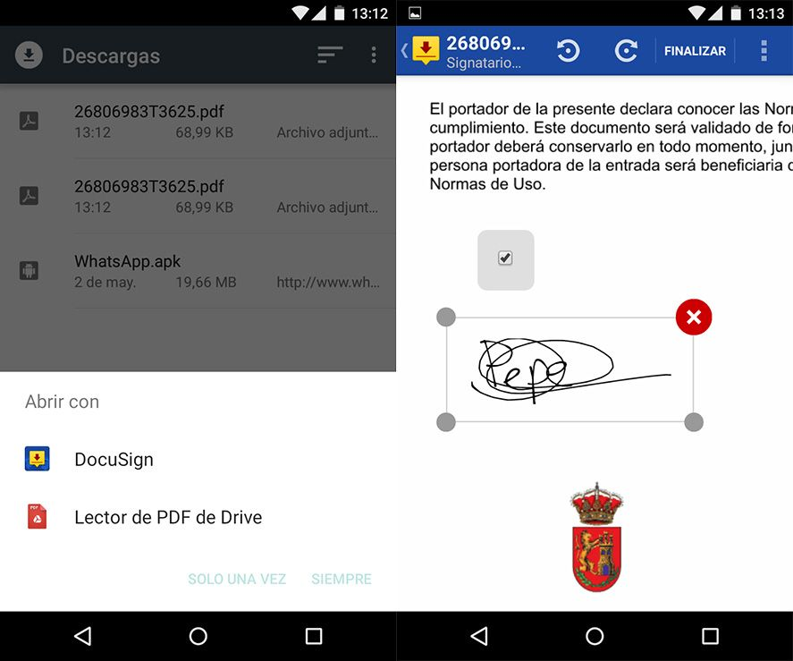 docusign-screenshot-1
