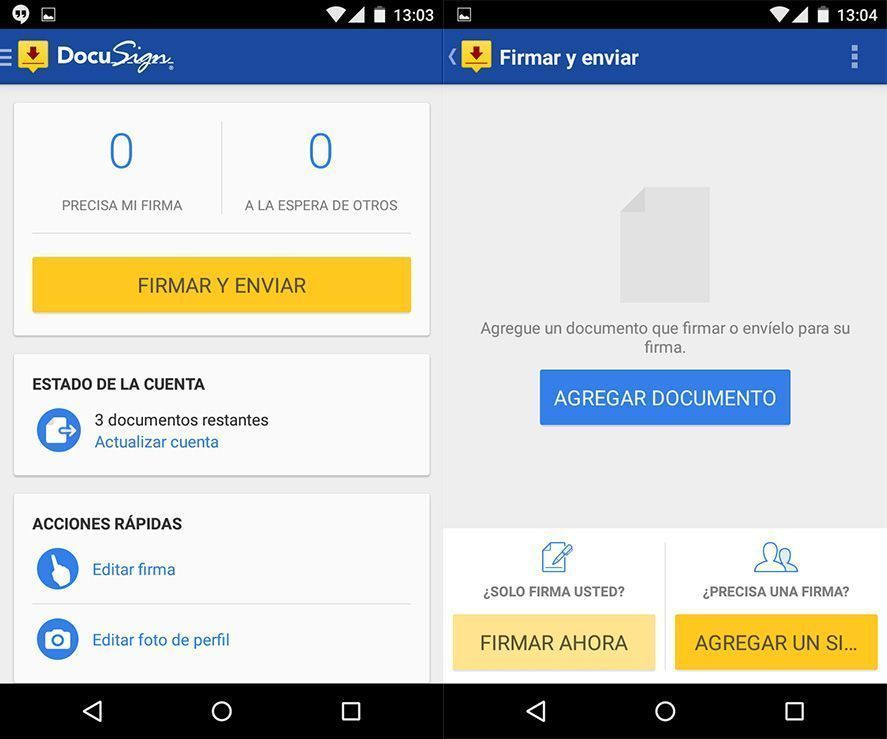 docusign-screenshot-3