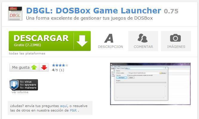dosbox1