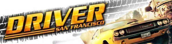 driversf Driver San Francisco nos convertirá en director de cine