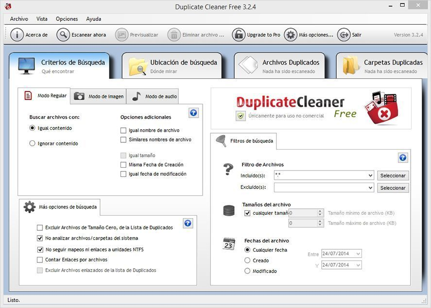 duplicate-cleaner-screenshot