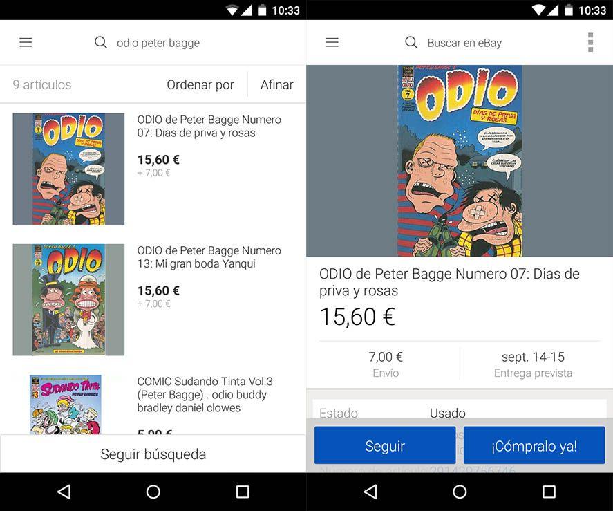 ebay-4-app-1