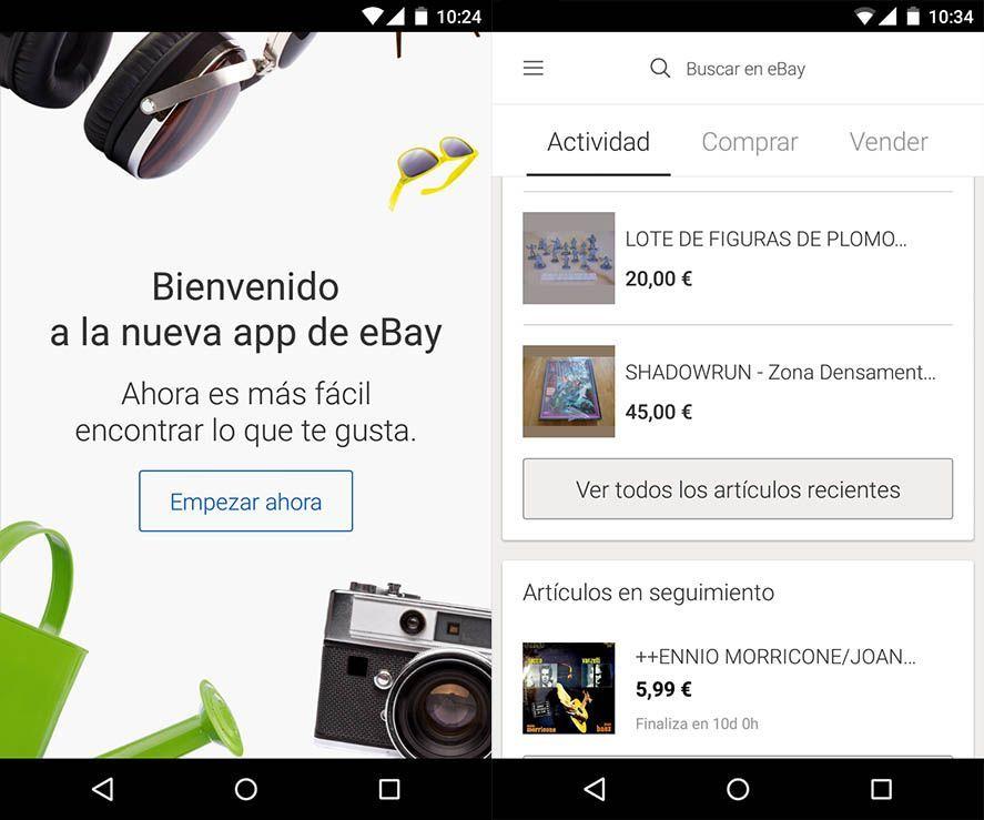 ebay-4-app-2