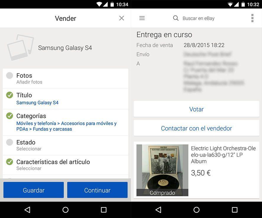 ebay-4-app-3