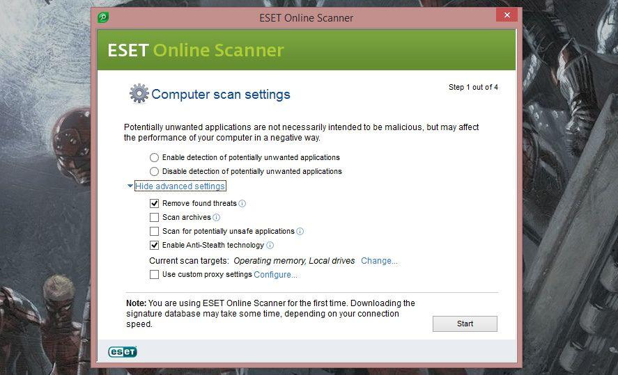 eliminar-malware-4