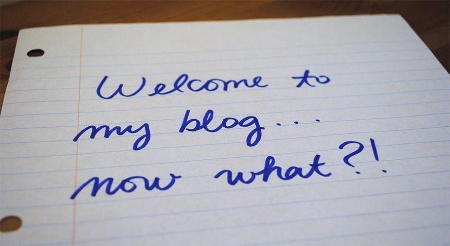 escribir-blog-2