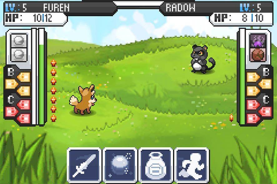 evocreo-screenshot