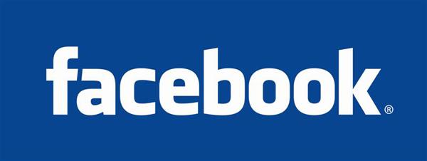 facebook 2 Facebook hace oficial las nuevas listas inteligentes de amigos