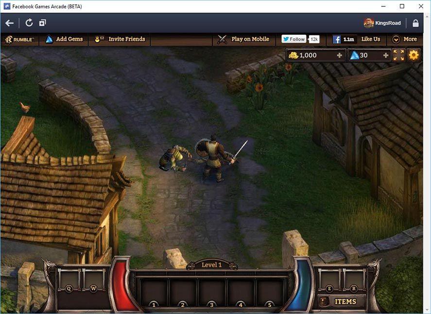facebook-games-2