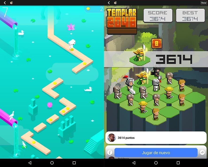 facebook-juegos-2