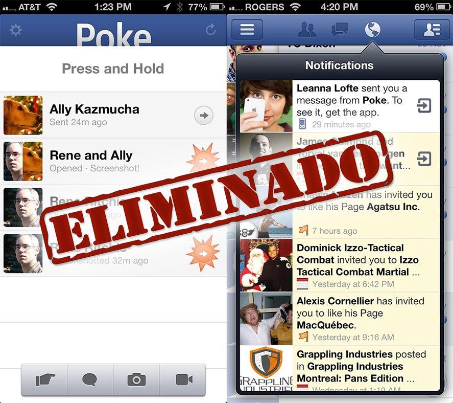 facebook-kill-2