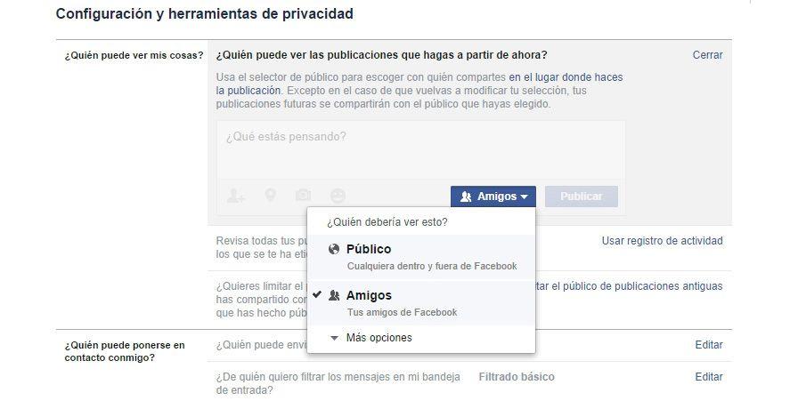 facebook-limpiar-cuenta-1
