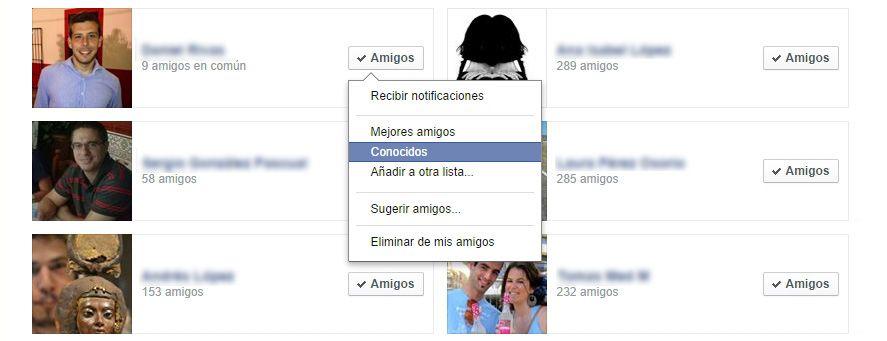 facebook-limpiar-cuenta-3
