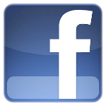 facebook logo1 Historias ocultas en Facebook: esconde lo que no quieres ver