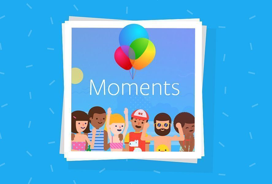 facebook-moments-
