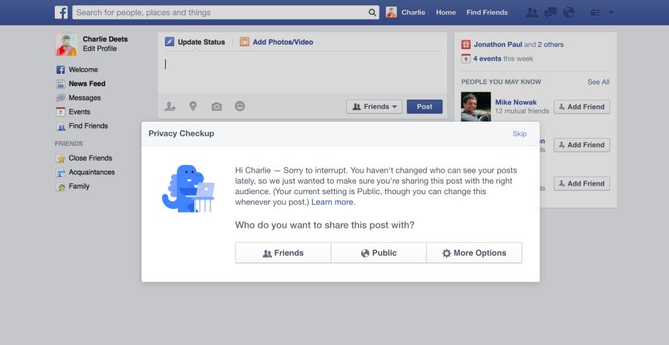 facebook-novedades-1