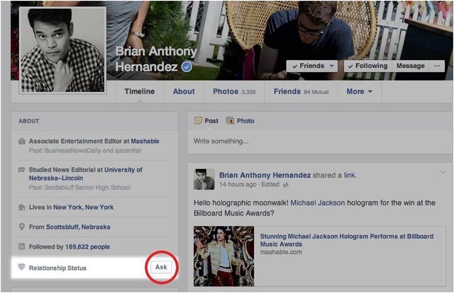 facebook-novedades-2