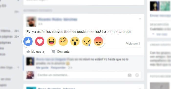 facebook-nuevo-me-gusta-imagen2