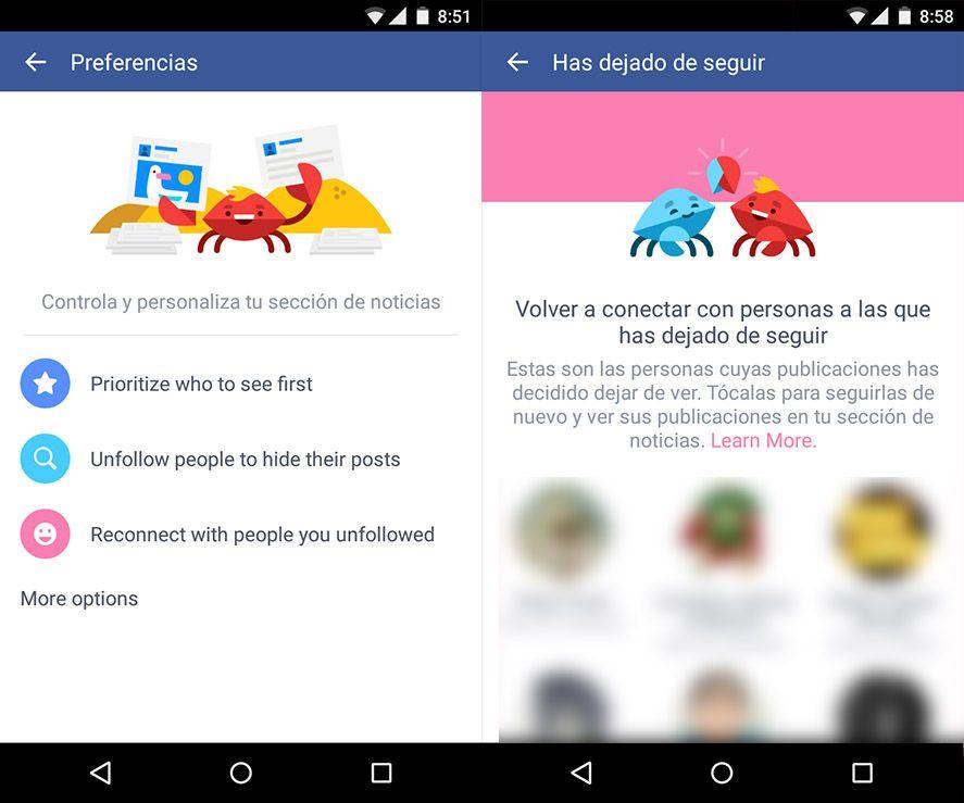 facebook-personalizar-noticias-1