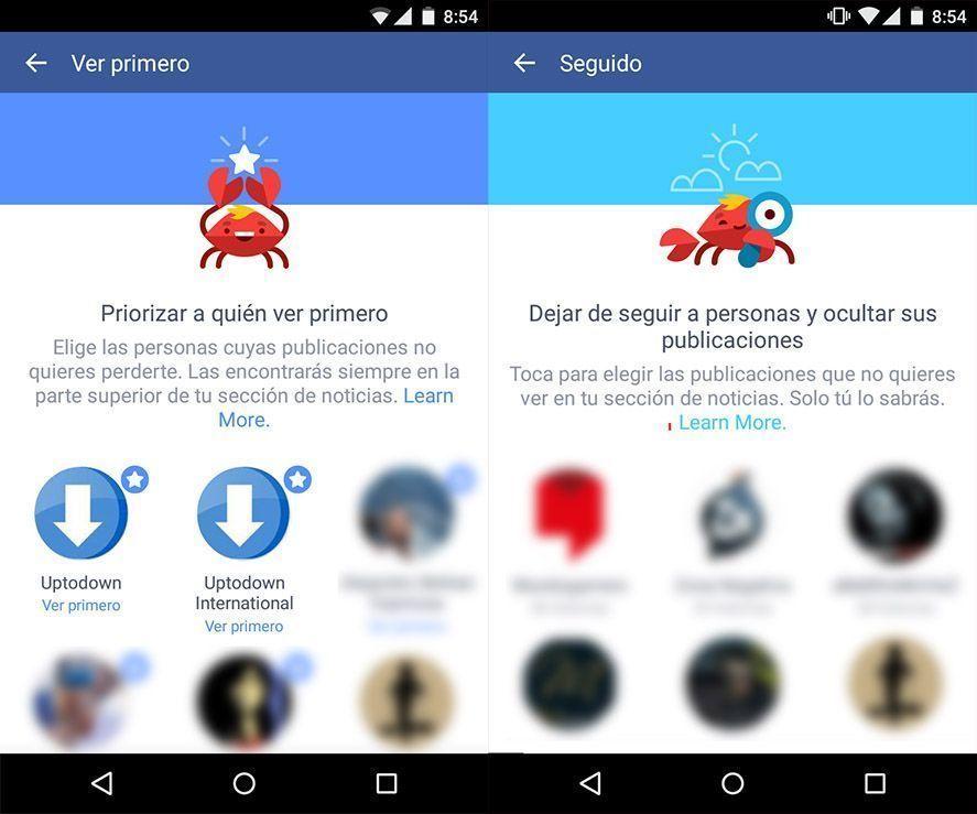 facebook-personalizar-noticias-2
