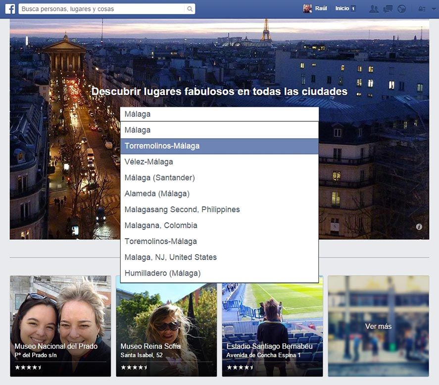 facebook-places-1