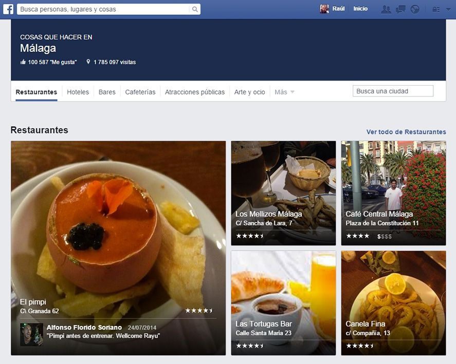 facebook-places-2
