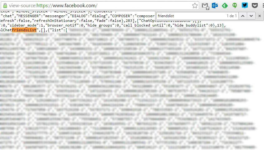facebook-quien-visita-mi-perfil