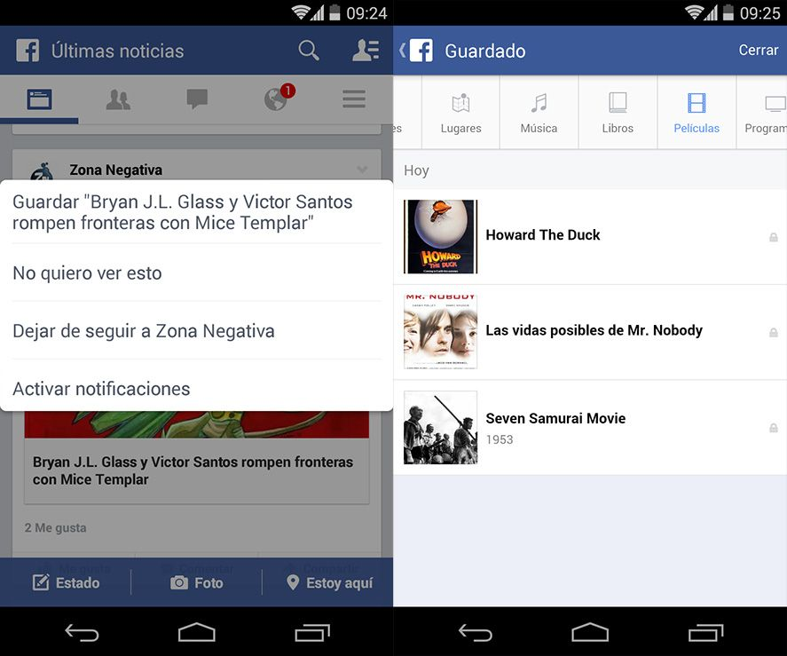 facebook-save-1