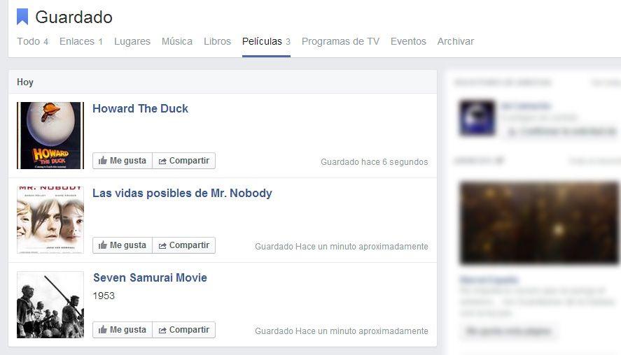 facebook-save-2